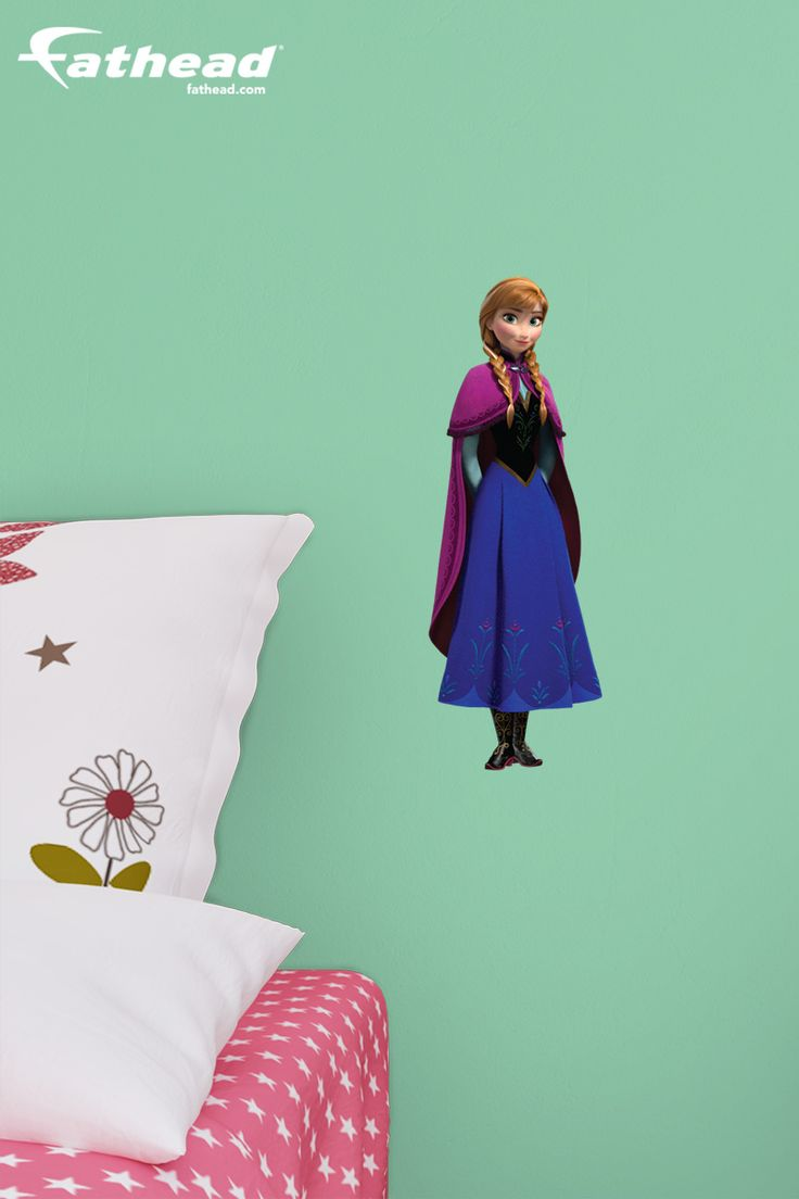 20 best frozen images on pinterest disney frozen bedroom frozen disney frozen wall decals are revolutionizing posters and wall stickers