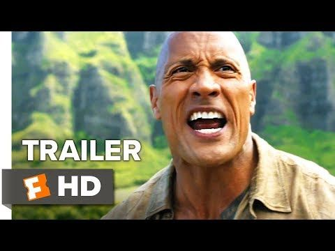 (10) Jumanji: Welcome to the Jungle (2017) -   Watch or download full movie HD click link http://netfilles.com/movie/tt2283362/.html  or watch full movie click link here  http://netfilles.com/   or click link in website   netfilles09  #movies  #movienight  #movietime  #moviestar  #instamovies