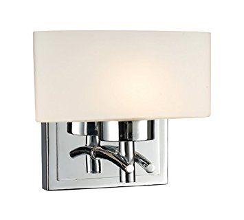Elk Bathroom Lighting Fixtures 86 best bathroom lighting, mirrors images on pinterest | bathroom