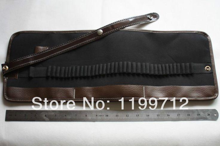 Caixa de lápis lápis saco da lona Roll Up de armazenamento detém 36 pc Art Supply em Estojos de Escritório & material escolar no AliExpress.com | Alibaba Group