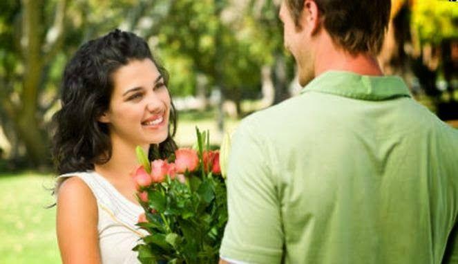 Ciri-ciri Wanita Sempurna Menurut Pria