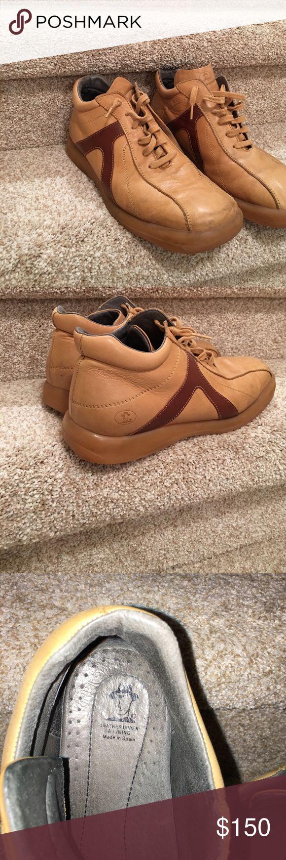 Havana Joe boots size 10.5 Havana Joe chuka boots havana joe Shoes Chukka Boots