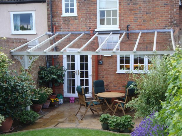 "<p style=""color:#FFF""> A V8 Verandah in St Albans, with multiple cut-outs for pipework through the laminated glass roof. £6800 + +</p><form id=""wish-list"" name=""wish-list"" method=""post"" action=""/add-to-wish-list.php"">     <input type=""hidden"" name=""prev_page"" value=""/page/verandas/"" />     <input type=""hidden"" name=""product_info"" value=""V8 Verandah St Albans £6,800.00"" />       <p><input type=""image"" src=""/images/j-query/enquiry.png"" onclick=""form.submit();"" /></p>     </form>"
