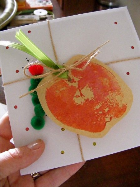 PomPom caterpillars, caterpillar hunt game, food labels from what the caterpillar ate in the book.