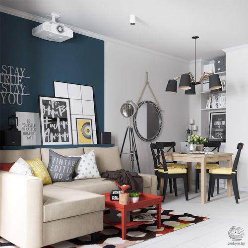 22 besten wohnzimmer bilder auf pinterest wohnideen wohnzimmer ideen und hausdekorationen. Black Bedroom Furniture Sets. Home Design Ideas
