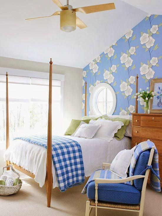 243 besten Wallpaper, stickers and mural Bilder auf Pinterest - tapeten schlafzimmer modern