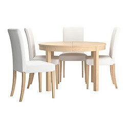 Jedálenské zostavy - Jedálenské zostavy do 2 miest - IKEA