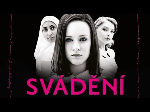 Svádění | český dabing - YouTube