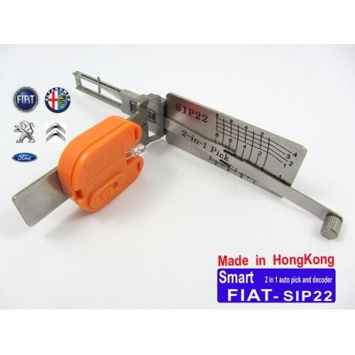 #the-worthing-locksmith.co.uk www.the-worthing-locksmith.co.uk