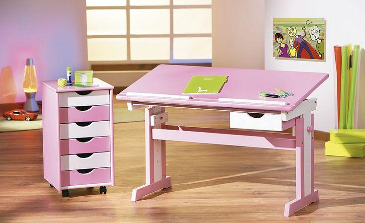 Schreibtisch Isle Kinderschreibtisch Tisch Und Schreibtisch