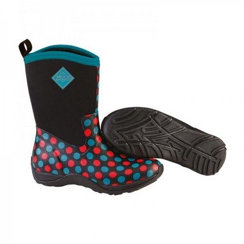 muck-boots-arctic-weekend-print
