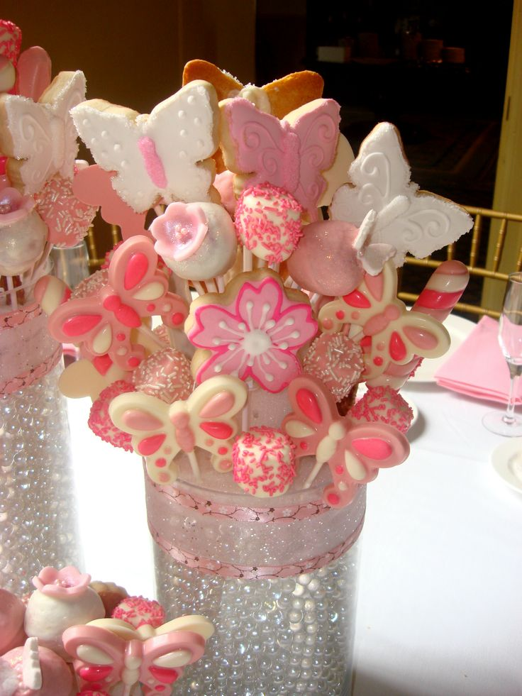 Best images about edible centerpieces on pinterest