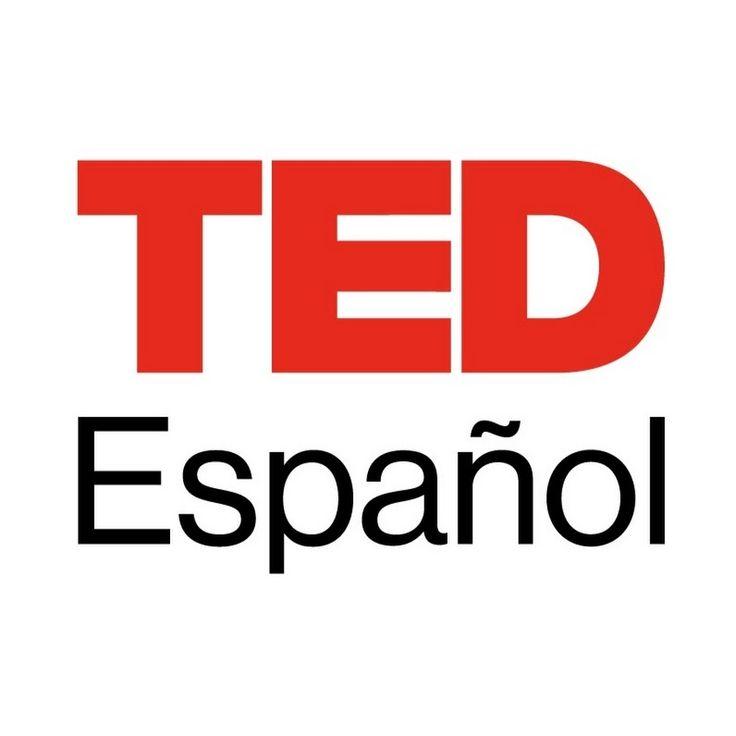 Programación: Lunes -- Charlas TEDx en español / Charlas TED Miércoles -- TED-Ed Viernes -- Charlas TED TEDTalks comparte con el mundo, de forma gratuita, la...