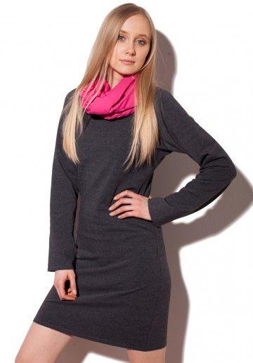 sukienkę midi możesz kupić na: http://bozzolo.pl/kobieta/sukienki-dzianinowe-sklep-internetowy.html