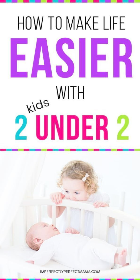 Parenting Magazine Kansas City it is Parenting Styles Of ...