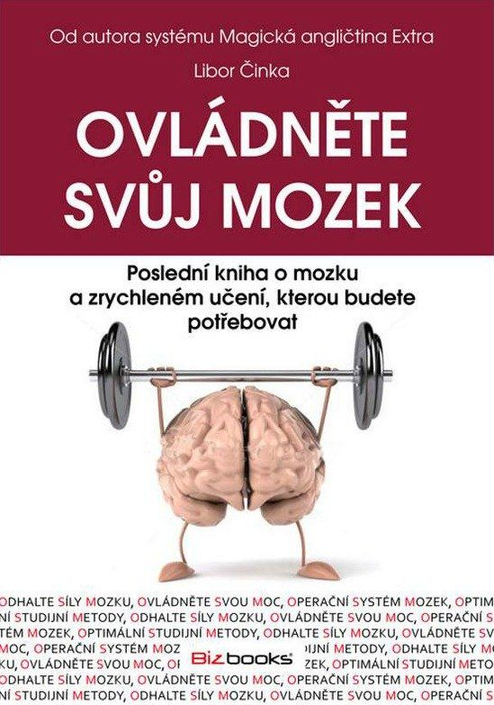http://www.ovladnete-svuj-mozek.com/