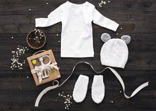 New Baby Gift Hamper Australia : Ideas about hampers australia on