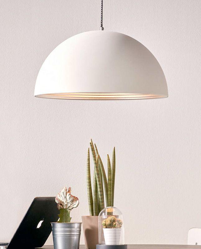 Philips Instyle Breton Diese Vintage Lampe Im Unverwechselbaren Design Passt Sich Perfekt In Ihren Personlichen Vintage Lampen Pendelleuchte Lampen Wohnzimmer