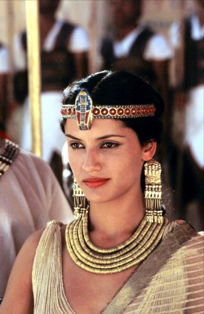 egyptian woman - Google Search