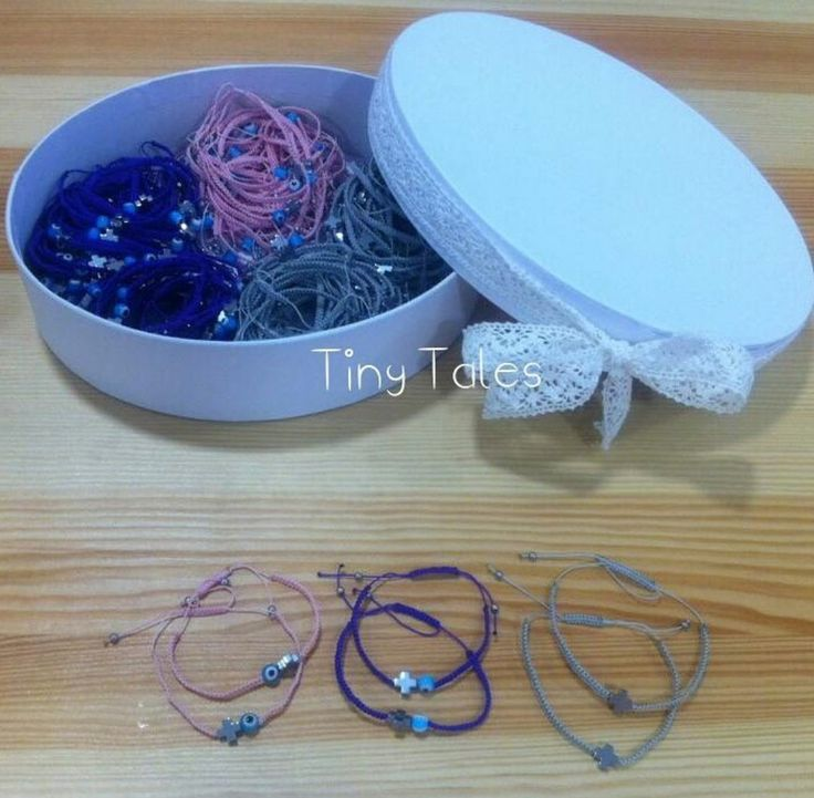 💟💟💟 #purple #grey #pink #bracelet #baptism #vaptisi #colortheme #colors #coloryourday #μαρτυρικά #χειροποίηταμαρτυρικά #happybaby #baby #play #hope #faith #peace #happy #moments #tinytalesmoments #tinytales