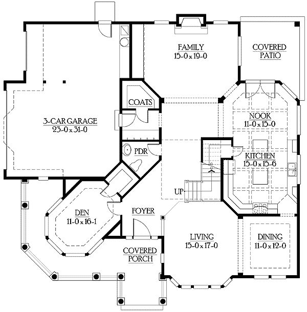 12 best floorplans images on Pinterest Victorian houses Victorian