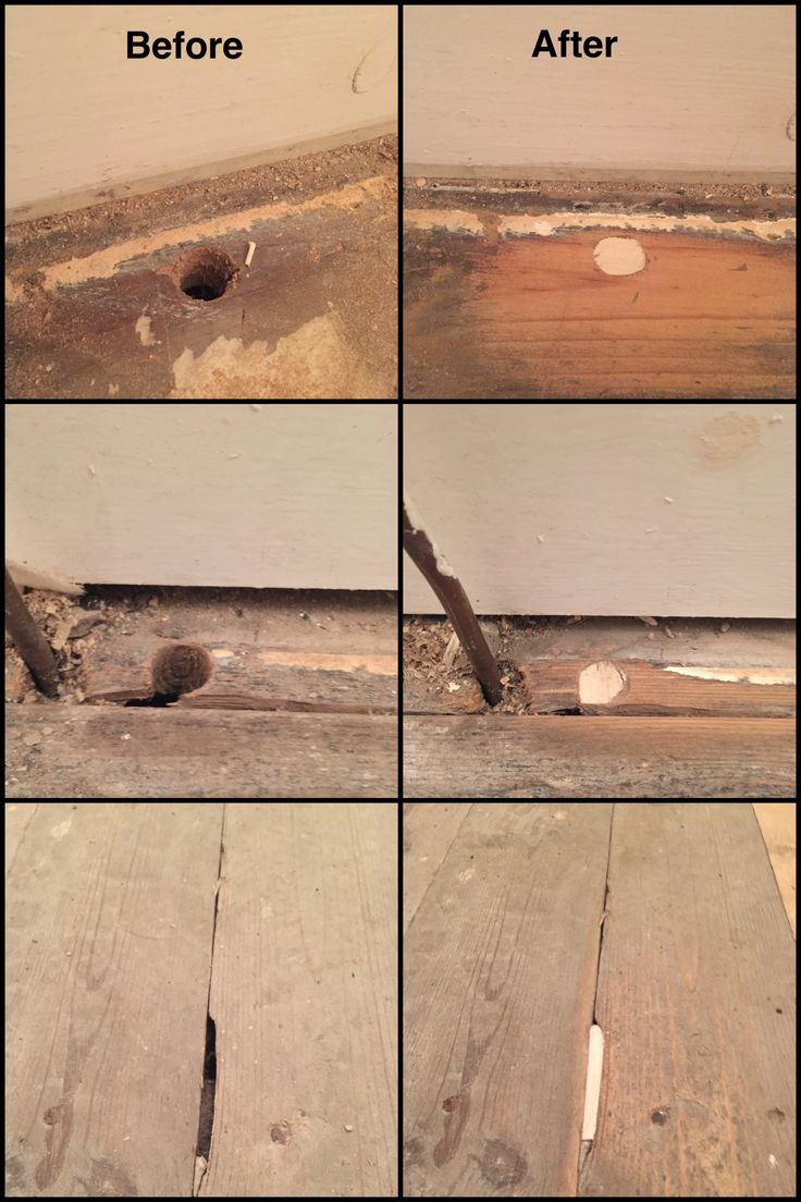 wooden floor restoration essex