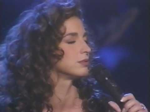 35 best Gloria Estefan images on Pinterest | Miami, Music and ...