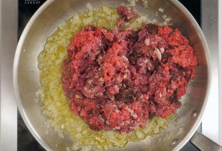 Хаггис Дмитрия Зотова пошаговый рецепт с видео и фото – шотландская кухня: основные блюда