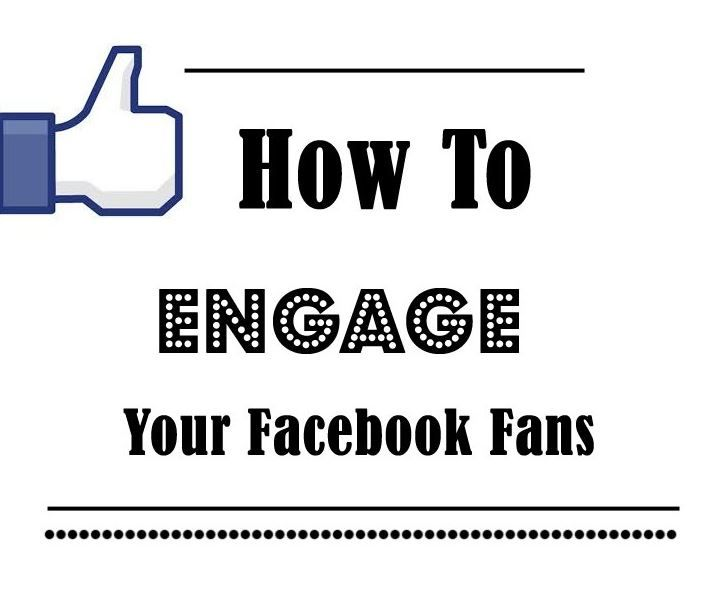Facebook is took an important place in every business. Facebook has launched a guide to train the marketer in the online marketing. Here are some tips to learn about the usage of facebook fanpage. #facebook #fanpage #socialmedia #marketing #business