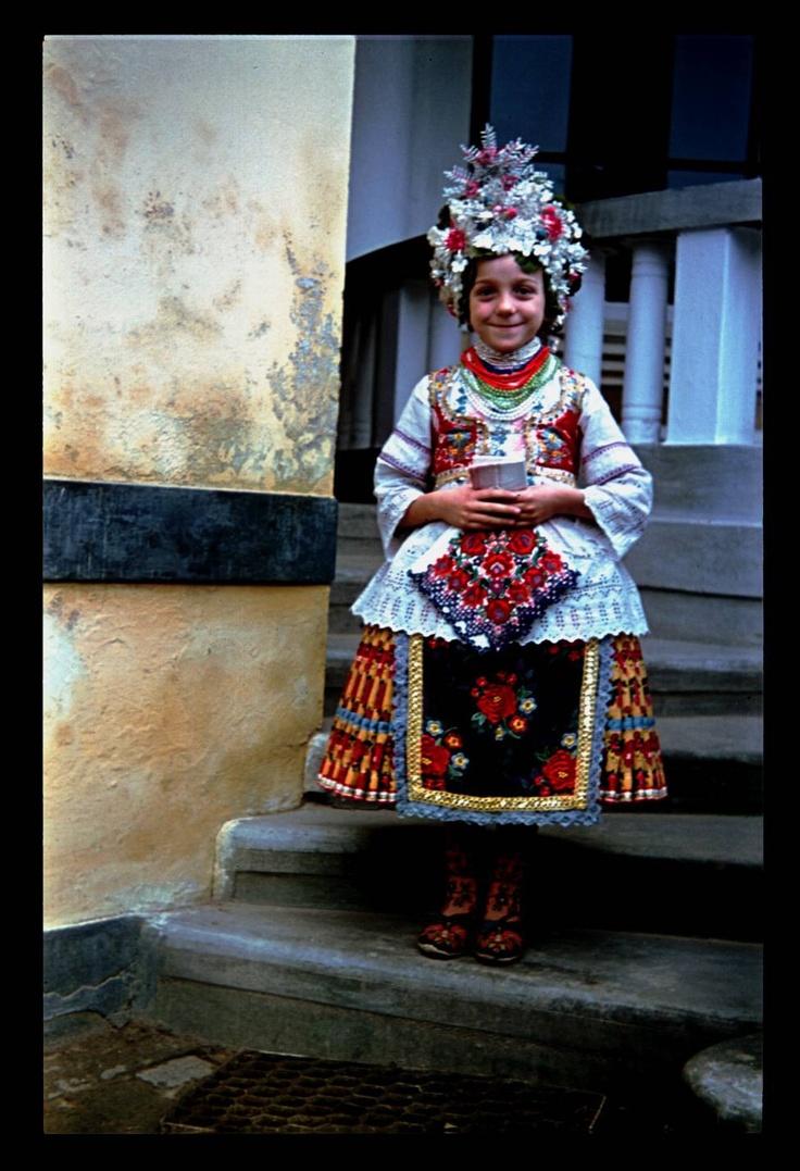 From SIóagárd/  Néprajzi Múzeum | Online Gyűjtemények - Etnológiai Archívum, Diapozitív-gyűjtemény