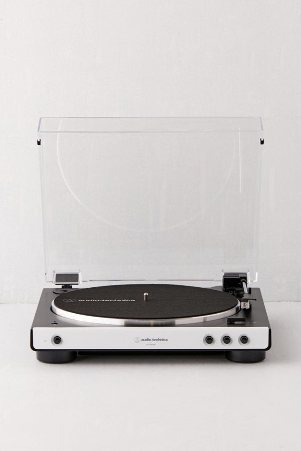 Audio Technica Lp60x Bt Bluetooth Record Player Bluetooth Record Player Audio Technica Record Player