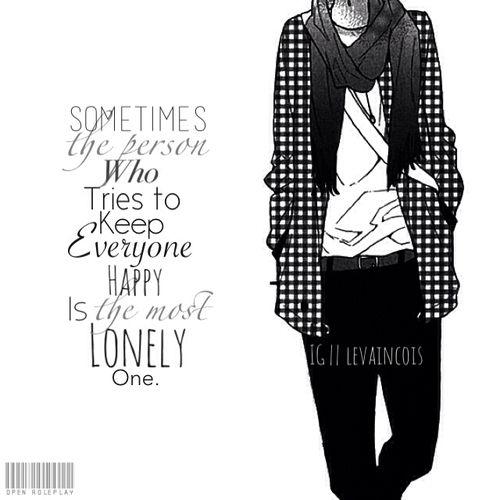 Manga | via Tumblr