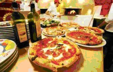 Özel lezzetleri tatmayı birçoğumuz severiz. Farklı yemekleri ve özel tatları ile dünya mutfakları ise keşfedilmeye değer öğeler içerir. Özellikle İtalyan lezzetleri hepimizin hayran olabileceği eşsiz sonuçları sağlayacaktır. En farklı İtalyan restoran seçenekleri ile İstanbul bu bakımdan şanslı bir şehirdir.