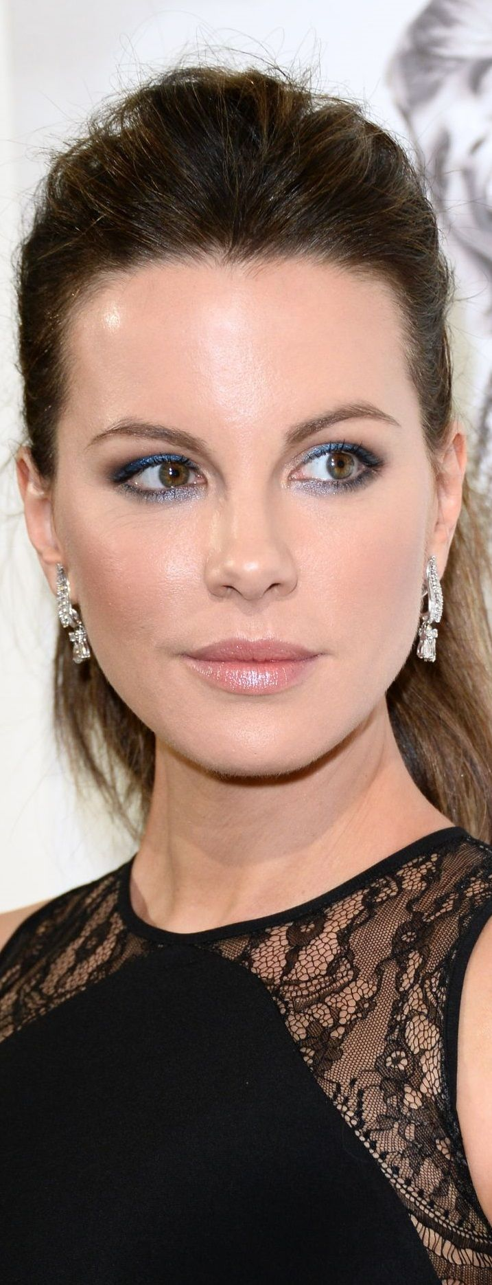 Kate Beckinsale – Costume Designers Guild Awards 2016 Cocktail Reception in Beverly Hills, CA
