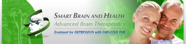 Transcranial Magnetic Stimulation Therapy- ground breadking for severe ocd and depression