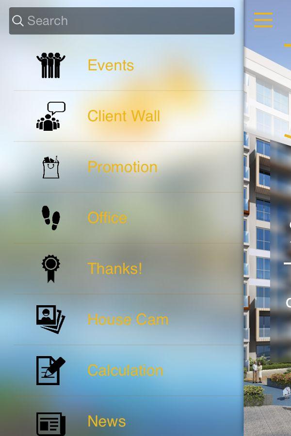 Condo Property Singapore - screenshot