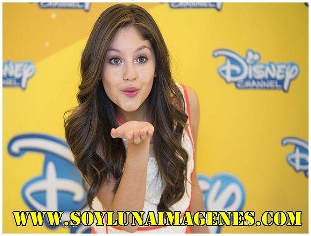 El Numero De Karol Sevilla Real | Soy Luna Imagenes