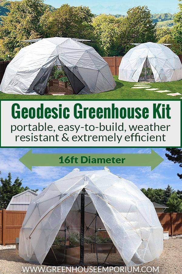 144 mejores imágenes de Greenhouses on Greenhouse Emporium en Pinterest
