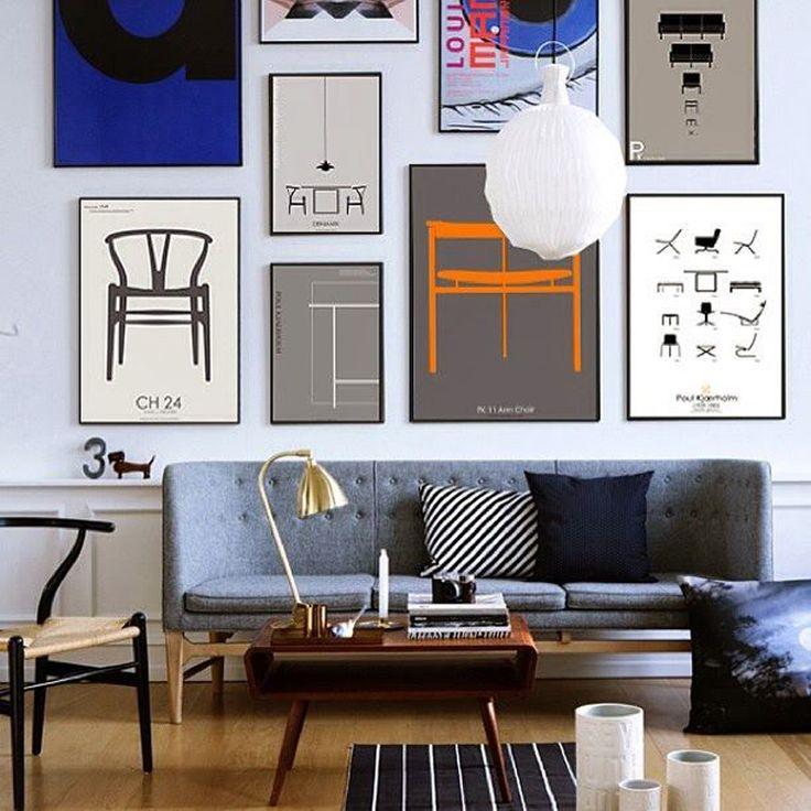 ART WALL – sztuka na ścianie EXAMPLE.PL