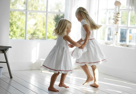 children...sweet...made me smile:): Best Friends Love, Sisters Dance, Children Theodorebeard, Children In A Magic Mood, Sisters Love, Children Dance, Children Sweet Mad, Children Haezj731, Kid