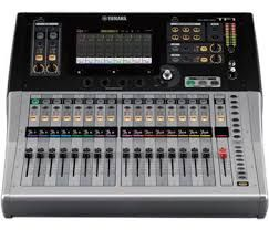 Pro Sound Gear offers the various range and quality musical instruments online like dj equipment gear in Doral. Call us now at 786-314-1856.