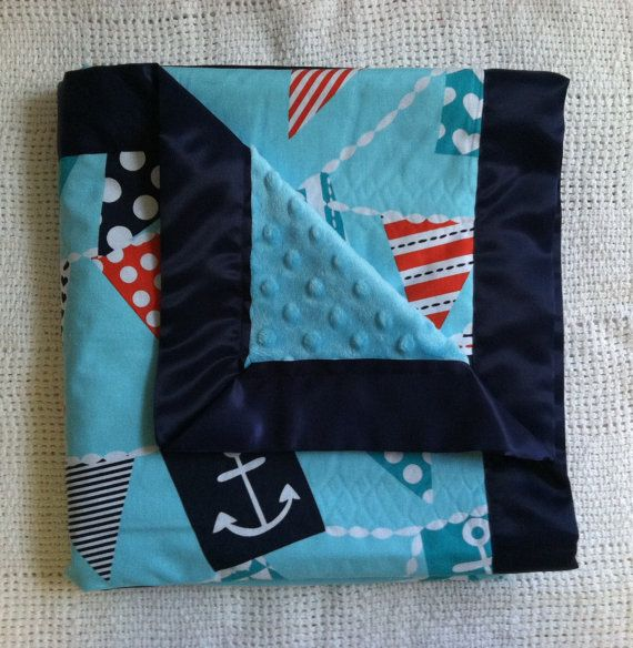 Nautical Baby Blanket  https://www.etsy.com/listing/126301501/nautical-baby-blanket-nautical-blanket?ref=sr_gallery_8&ga_search_query=nautical+baby+blanket&ga_search_type=all&ga_view_type=gallery