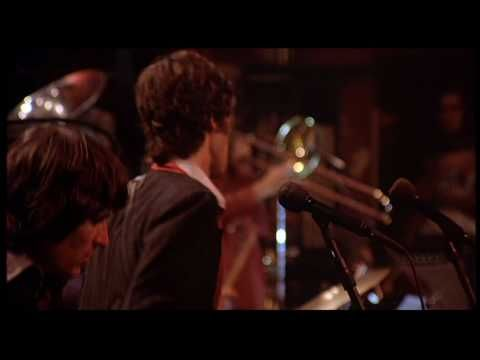 "▶ The Band - ""The Night They Drove Old Dixie Down"" ['The Last Waltz' Concert Live At The Winterland Ballroom 1976] ~~~ Great performance by Levon Helm"