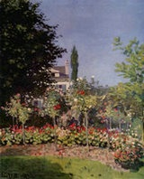 Claude Monet - quadri, stampe d'arte e poster