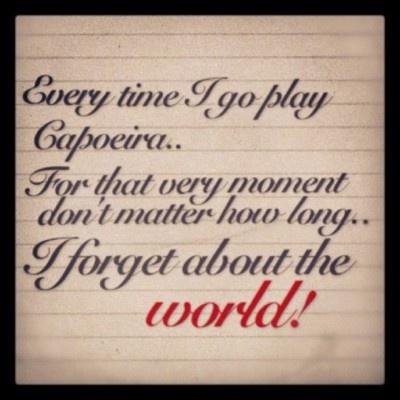 <3 #capoeira www.avycapoeira.com