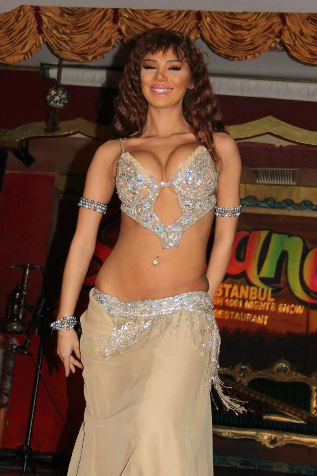 And arabic dance dolly dubai - 1 9