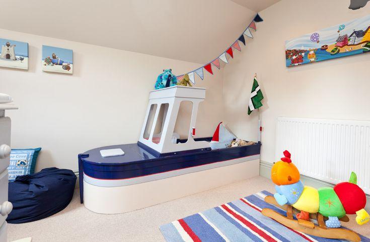 camere copii cu tema marina_9
