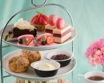 Who Makes Brisbane's Best Cakes? | Brisbane | The Urban List