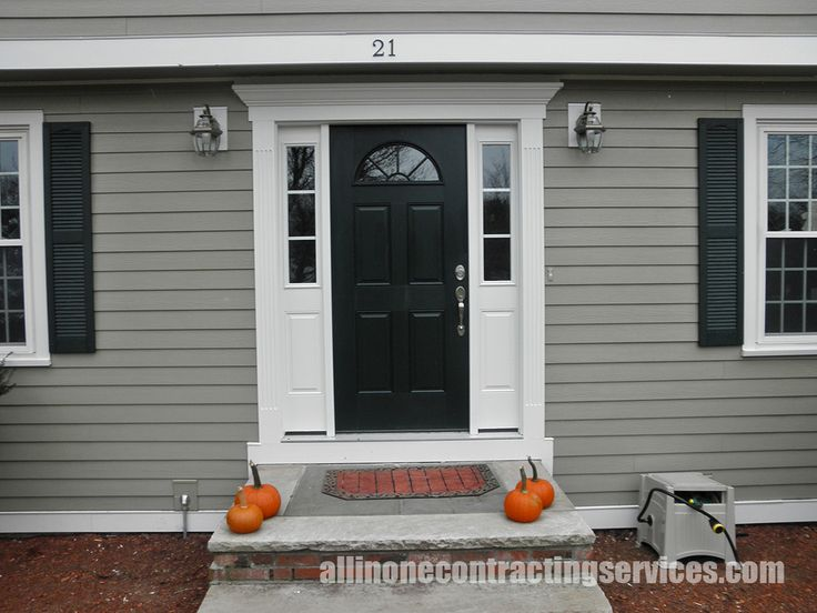 21 best hardie board images on pinterest exterior colors - Best exterior paint for hardie siding ...