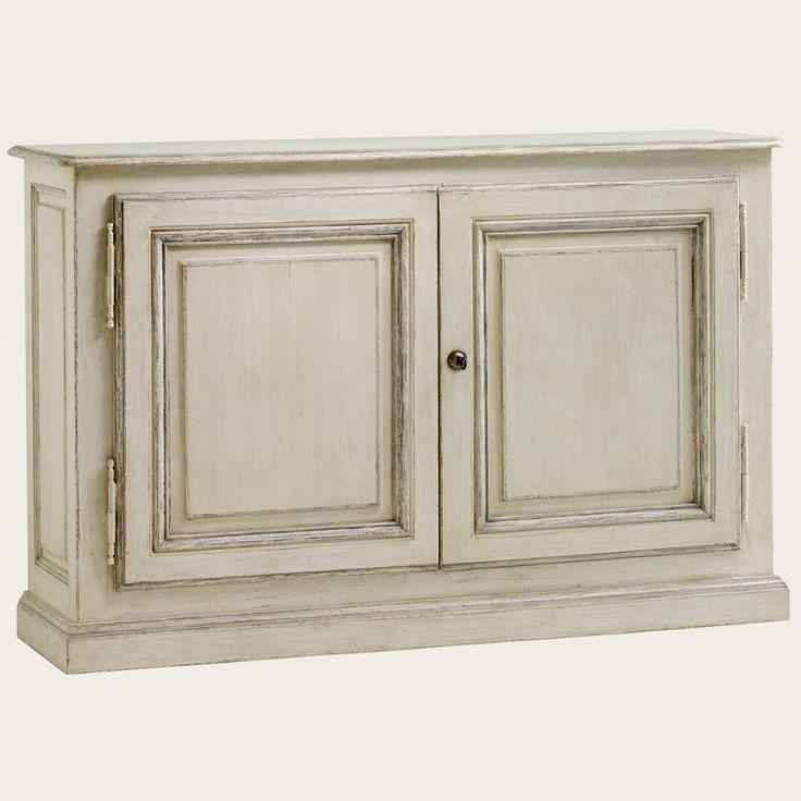 Dresser (bottom only)